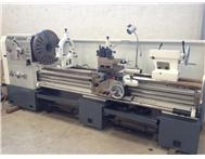 Lathe Centre Lathe for Engineering Turning work