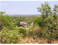 Farm for sale in Olifantshoek