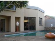 Private Owner in Real Estate Gauteng Waverley - South Africa