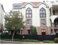 2 Bedroom apartment in Bryanston