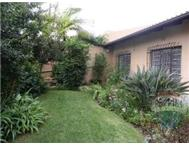 3 Bedroom 2 Bathroom House for sale in River Club