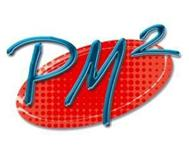 PM2 - RENTAL & PROPERTY MANAGEMENT