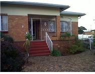 3 Bedroom House to rent in Discovery