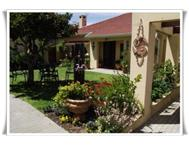 Full Title 6 Bedroom House in House For Sale Western Cape Strand - South Africa