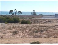Property for sale in Da Gama Bay