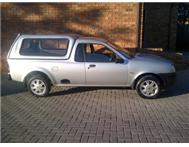 2007 1.3 ford bantam in immaculate ... Roodepoort