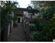 5 Bedroom house in Atholl Heights