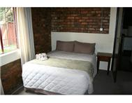 1 Bedroom apartment in Garsfontein