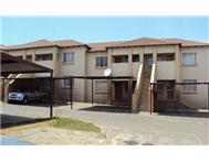 Property for sale in Elspark & Ext