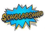 Scholarship In Eurpe