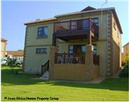R 1 400 000 | House for sale in Ifafi Brits North West