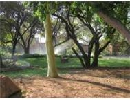 Contract Cleaning maintenance Garden Maintenance Pretoria