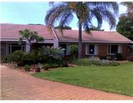 R 1 290 000 | House for sale in Fauna Park Polokwane Limpopo