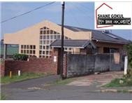 R 900 000 | House for sale in Avoca Hills Durban North Kwazulu Natal