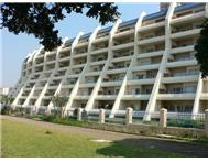 3 Bedroom 2 Bathroom Flat/Apartment for sale in Amanzimtoti