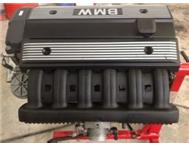 BMW E36 320i M50 Motor for sale