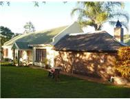 R 2 850 000 | House for sale in Dorchester Heights East London Eastern Cape