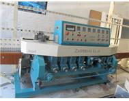 Zafferani Mac7 Bevel Machine Machinery in Farm Implements & Machinery Western Cape Strand - South Africa