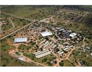 Property for sale in Tweefontein