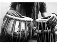Tabla - Learn to Play Tabla
