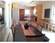 SKIATHOS 6-8 SLEEPER HOLIDAY HOME LANGEBAAN FROM R950 A NIGHT ?