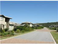 Property for sale in Hartenbos