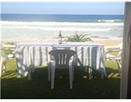 R 6 800 000 | Flat/Apartment for sale in Chakas Rock Chakas Rock Kwazulu Natal