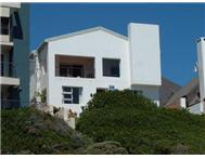 House For Sale in PERLEMOENBAAI GANSBAAI