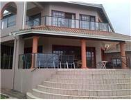 R 4 950 000 | House for sale in Ballito Ballito Kwazulu Natal