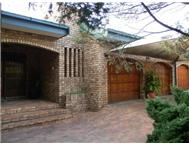 R 2 530 000 | House for sale in Kloofendal Roodepoort Gauteng