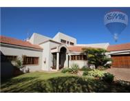 Property for sale in Woodhill