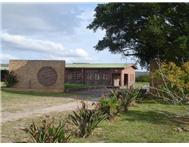 Industrial property for sale in Grahamstown