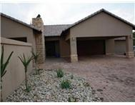 R 2 520 000 | House for sale in Sable Hills Roodeplaat Gauteng
