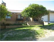 Property for sale in Franskraal