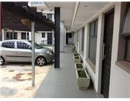 2 Bedroom house in Umhlanga Ridge