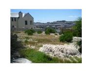 Property for sale in Big Bay