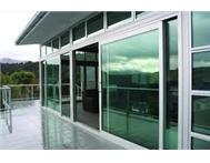 Glass and Aluminium Frames Retailer and Installer