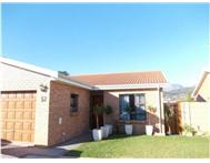 House For Sale in HERITAGE PARK SOMERSET WEST