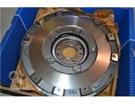 FLYWHEEL CLUTCH & PRESSURE PLATE FOR ALL MAKES AND MODELS