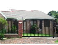 R 980 000 | House for sale in Denneoord George Western Cape