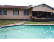 PINETOWN HATTON ESTATE PVT SALE