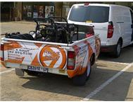 Revive A Drive Paving Cleaning Specialists in Business for Sale Gauteng Kempton Park - South Africa