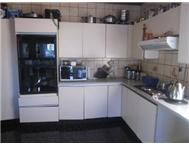 Property for sale in Milnerton