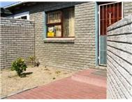 R 450 000 | House for sale in Saldanha Saldanha Western Cape