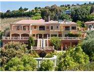 6 Bedroom house in Constantia