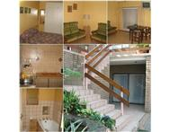Flat to Rent - Amanzimtoti