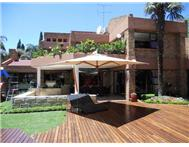 R 4 700 000 | Townhouse for sale in Lakefield Ext 9 Benoni Gauteng