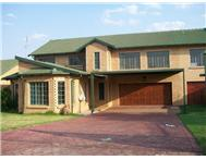 House to rent monthly in MORELETA PARK PRETORIA
