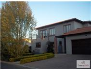 House For Sale in WOODHILL LAVENDER PRETORIA
