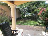R 2 350 000 | House for sale in Ballito Ballito Kwazulu Natal
